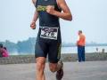 2014 Triathlon Zwolle-5704