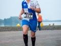 2014 Triathlon Zwolle-5705