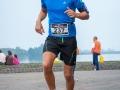 2014 Triathlon Zwolle-5706