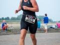 2014 Triathlon Zwolle-5707