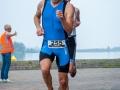 2014 Triathlon Zwolle-5708