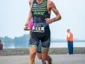 2014 Triathlon Zwolle-5709
