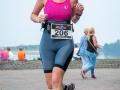 2014 Triathlon Zwolle-5710