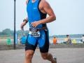 2014 Triathlon Zwolle-5711