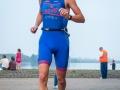 2014 Triathlon Zwolle-5712