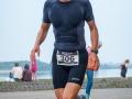 2014 Triathlon Zwolle-5714
