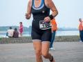 2014 Triathlon Zwolle-5715