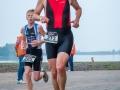 2014 Triathlon Zwolle-5716