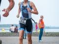 2014 Triathlon Zwolle-5718