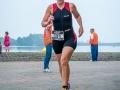 2014 Triathlon Zwolle-5719