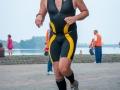 2014 Triathlon Zwolle-5720
