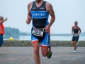 2014 Triathlon Zwolle-5722
