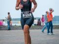 2014 Triathlon Zwolle-5723