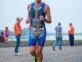 2014 Triathlon Zwolle-5725