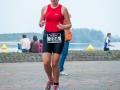 2014 Triathlon Zwolle-5726