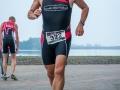 2014 Triathlon Zwolle-5728