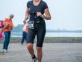 2014 Triathlon Zwolle-5729