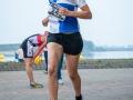 2014 Triathlon Zwolle-5730