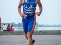 2014 Triathlon Zwolle-5731