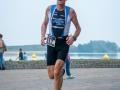 2014 Triathlon Zwolle-5732