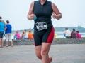 2014 Triathlon Zwolle-5733