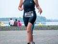 2014 Triathlon Zwolle-5734