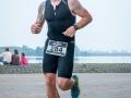 2014 Triathlon Zwolle-5735
