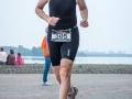 2014 Triathlon Zwolle-5736