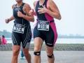 2014 Triathlon Zwolle-5737