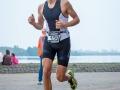 2014 Triathlon Zwolle-5738