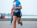 2014 Triathlon Zwolle-5739