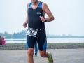 2014 Triathlon Zwolle-5740