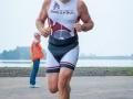 2014 Triathlon Zwolle-5741