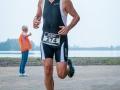 2014 Triathlon Zwolle-5743