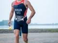 2014 Triathlon Zwolle-5744
