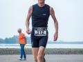 2014 Triathlon Zwolle-5745