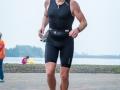 2014 Triathlon Zwolle-5747