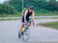 2014 Triathlon Zwolle-5748