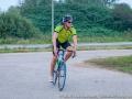 2014 Triathlon Zwolle-5749