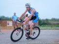 2014 Triathlon Zwolle-5750