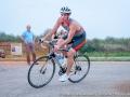 2014 Triathlon Zwolle-5751