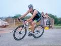 2014 Triathlon Zwolle-5752