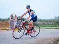 2014 Triathlon Zwolle-5753