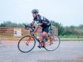 2014 Triathlon Zwolle-5754