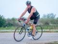 2014 Triathlon Zwolle-5755