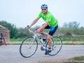 2014 Triathlon Zwolle-5756