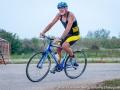 2014 Triathlon Zwolle-5757