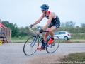2014 Triathlon Zwolle-5758