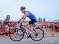 2014 Triathlon Zwolle-5759