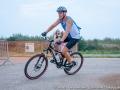 2014 Triathlon Zwolle-5760
